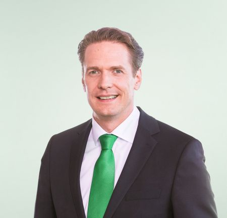 Michael Knaup