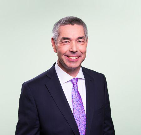 Bernd Zens