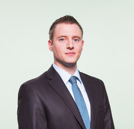 Alexander Jakubiak