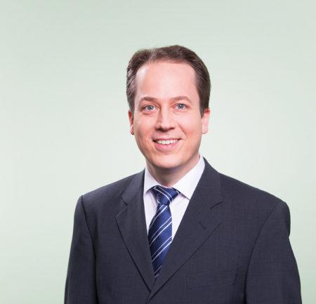 Andreas Hühn