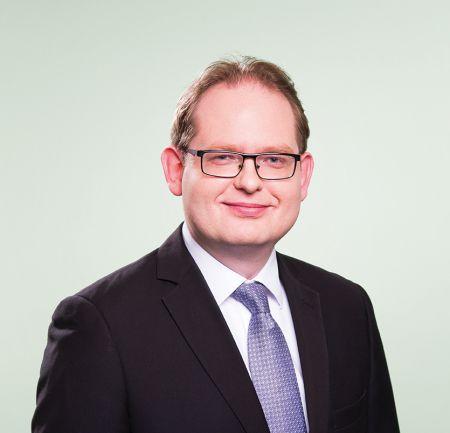 Cliff Falkenhagen