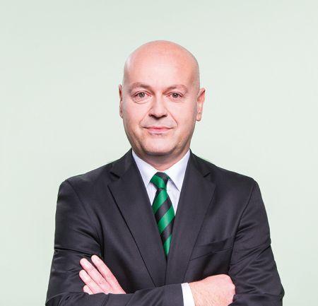 Günter Rütz