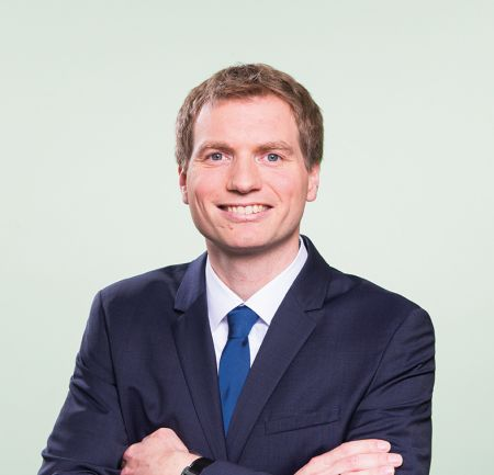 Jochen Lihs