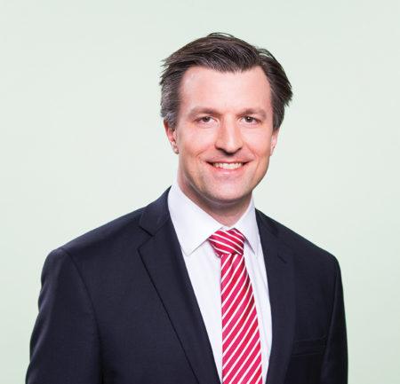 Johan Pütz
