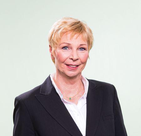 Morena Hupperich