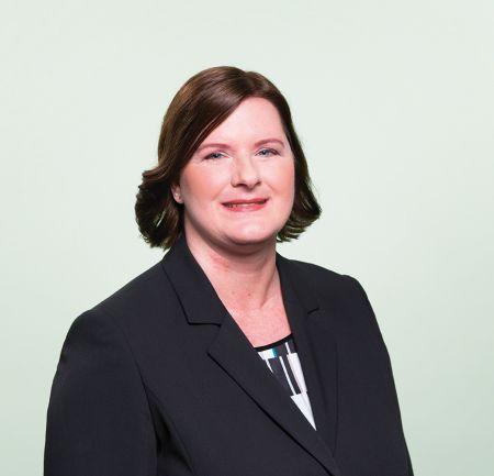 Sonja Fassbender