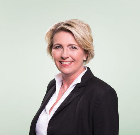 Tanja Holländer