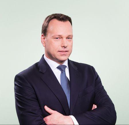 Thomas Funken