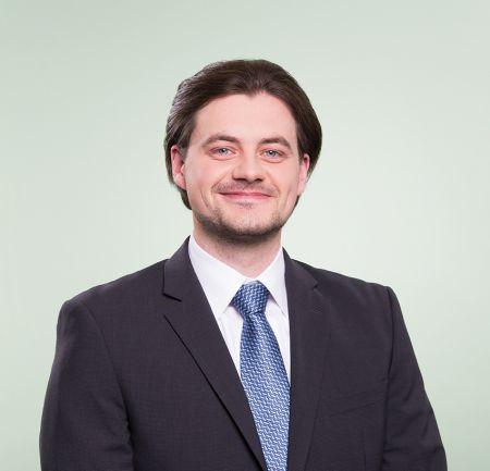 Tobias Gütschow