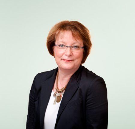 Monika Timons