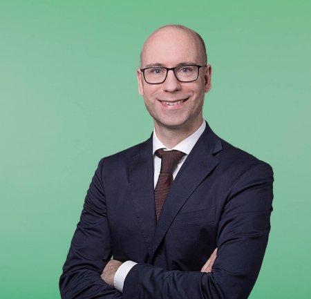 Alexander Bruckmaier