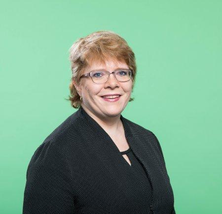 Renate Kerpen